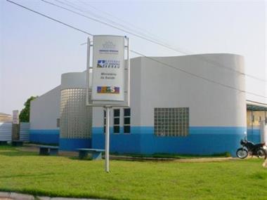 Rondônia: PC e FHEMERON esforços na...