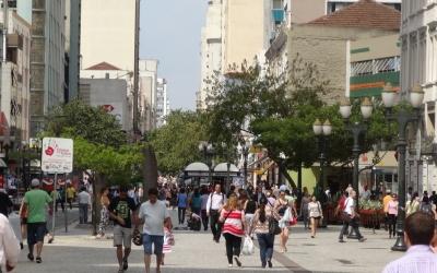Prefeitura lança o Fala Curitiba, novo formato ...