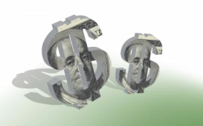 Paypal erra e credita US$92 quatril...