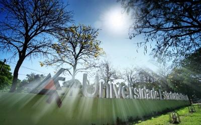 Universidades do Paraná estão entre as melhores do país