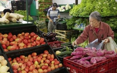 Dez endereços da Prefeitura garantem boa alimentação a preço acessível