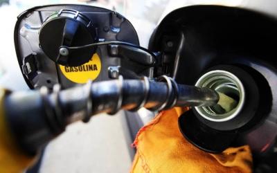 Prepare o bolso: Petrobras anuncia ...