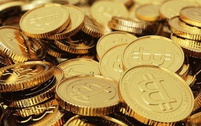 Hackers sequestram dados de prefeitura de Antonina e pedem resgate em bitcoins