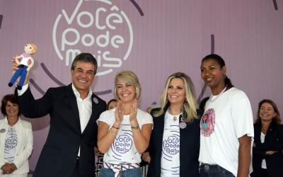 Paraná é primeiro estado a adotar d...