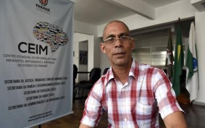 Paraná vai capacitar professores pa...