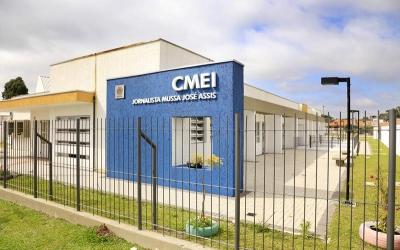 Prefeitura amplia oferta de vagas d...
