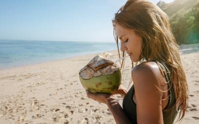 5 mandamentos de verão para quem pi...