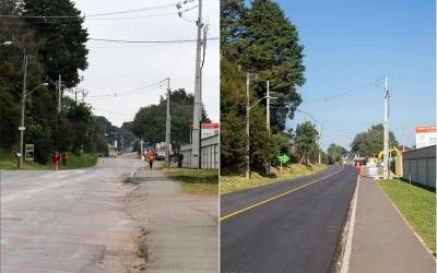 Bairro Novo terá novas obras de Saúde e pavimentação