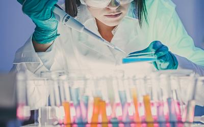 Análise genética pode melhorar trat...