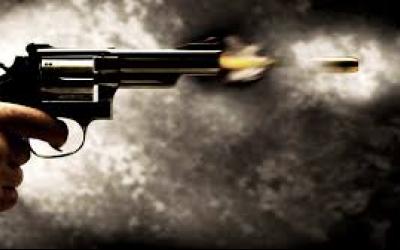 Depois de assalto, ladrão morre em ...