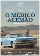 """""""O Médico Alemão"""" revive colaboraçã..."""